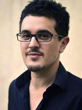 Karim Friha
