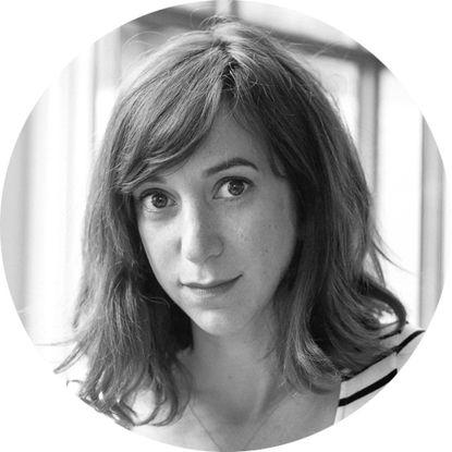 Pénélope Bagieu, Gallimard BD